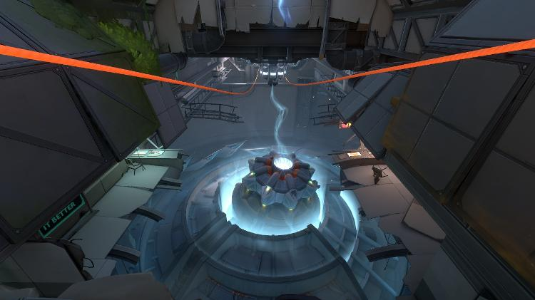 Valorant, Fracture map - Press Release/Riot Games - Press Release/Riot Games