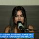 Liziane Gutierrez está em A Fazenda 2021 - Reprodução / TV Record