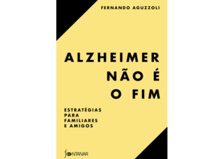 alzheimer is not the end - Press Release - Press Release