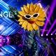 Sunflower from 'The Masked Singer Brasil' - Kelly Fuzaro/Globo