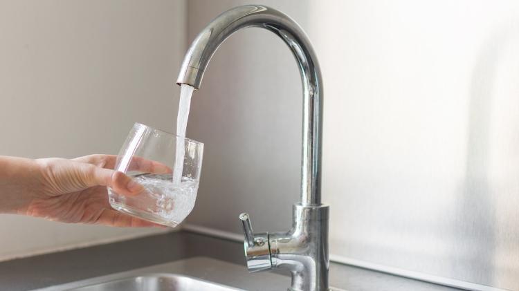 tap water - Istock - Istock