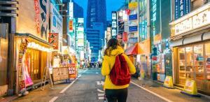 O Japão planeja estender o estado de emergência de Tóquio até 21 de março – 04/03/2021