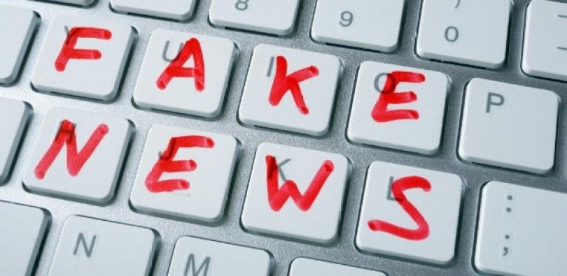 Resultado de imagem para Guia traz dicas para evitar desinformação e fake news nas eleições