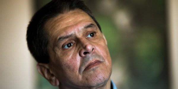 A maior aposentadoria paga aos cassados é a do ex-deputado Roberto Jefferson (PTB-RJ), que perdeu o mandato em 2005 no mensalão