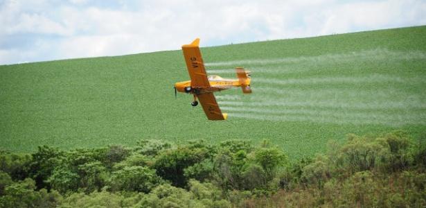 Resultado de imagem para agrotoxicos brasil