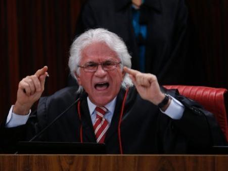 Câmara dos Deputados elege filho de ministro do STJ como membro do CNJ -  27/10/2020 - UOL Notícias
