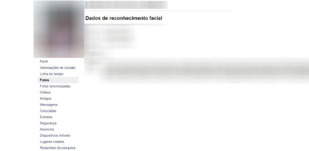 facebook dados 13 1507748832607 615x300 - É DE ASSUSTAR: Facebook guarda dados pessoais que você nem lembrava
