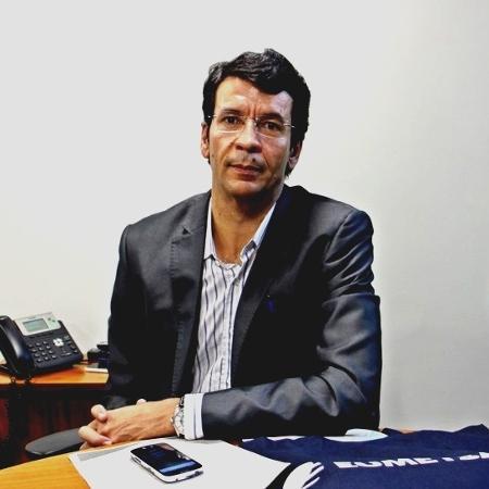Humberto Barbosa - Disclosure - Disclosure