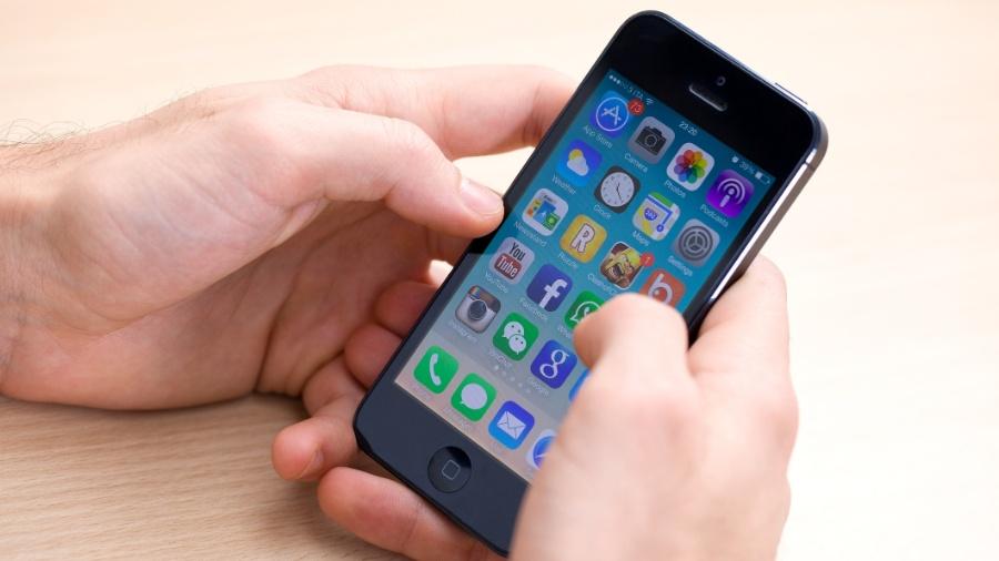 Recurso tem sido testado para o sistema iOS da Apple