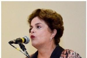 Dilma Rousseff, Antônio Palocci e José Sérgio Gabrielli