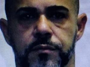 Beto Bomba acusou delegado Rivaldo Barbosa de receber propina - Divulgação