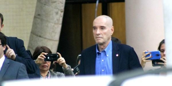 De acordo com a Lava Jato, Eike pagou propina de US$ 16,5 milhões a Sérgio Cabral