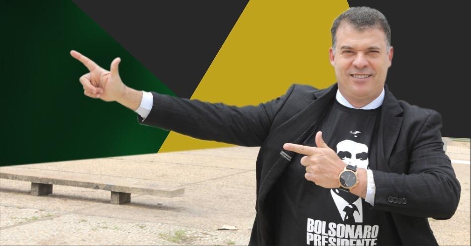 eleitor de bolsonaro adalberto 1539985380096 v2 956x500 - Como a soma de crise econômica, casos de corrupção e antipetismo criou onda surfada por Bolsonaro