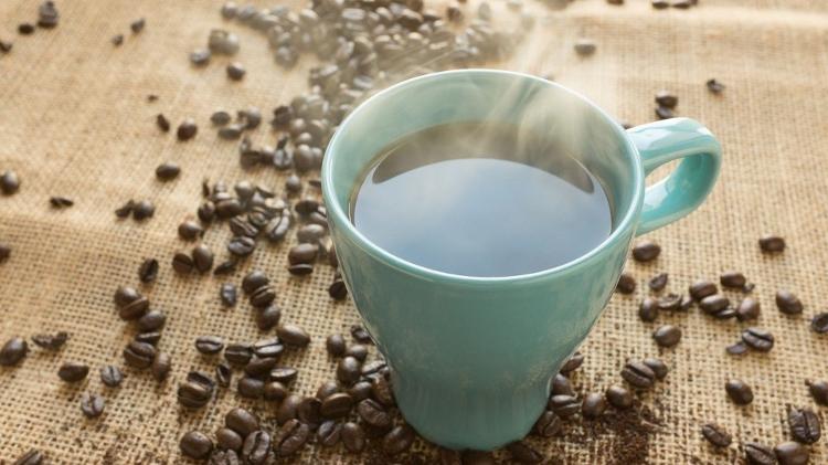 cafe - Pixabay - Pixabay