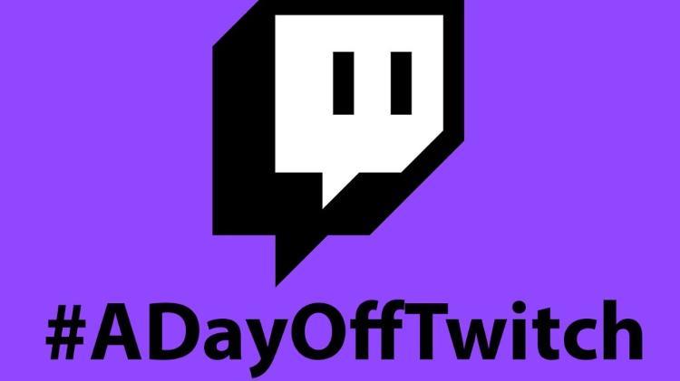 Twitch - Playback / Internet - Playback / Internet