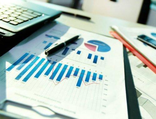 vendas na plataforma de e-commerce