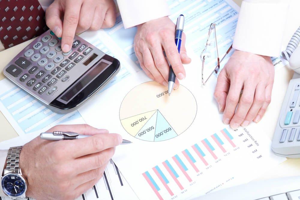 custos diretos e indiretos