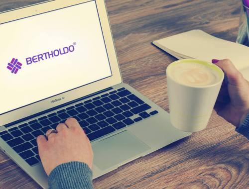 Consultoria em e-commerce