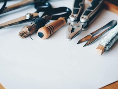 ferramentas para melhorar lucratividade