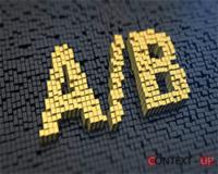 Урок 162. Как проводить А/Б тестирование в Google Adwords?