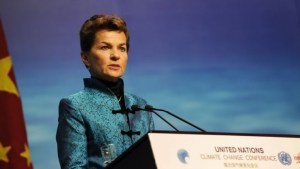 Christiana-Figueres-777x437