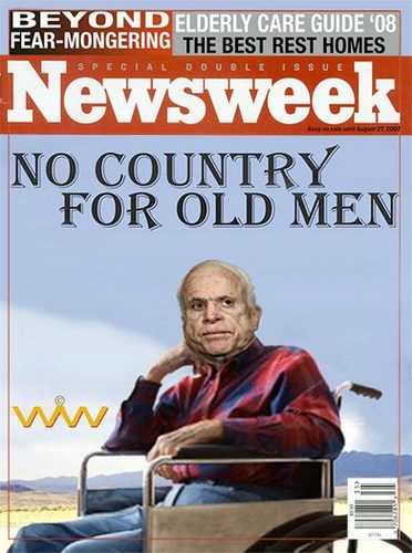 https://i1.wp.com/contexts.org/socimages/files/2008/10/mccain_no_old_men.jpg