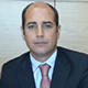 José Eduardo Toscano Bonito - Santander Totta