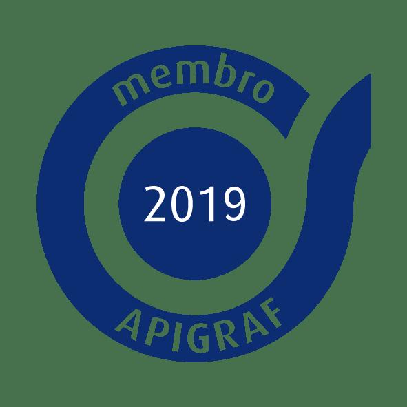 Contisystems Apigraf member