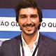 Nuno Lourenço - TDGI