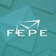 Contisystems é membro FEPE