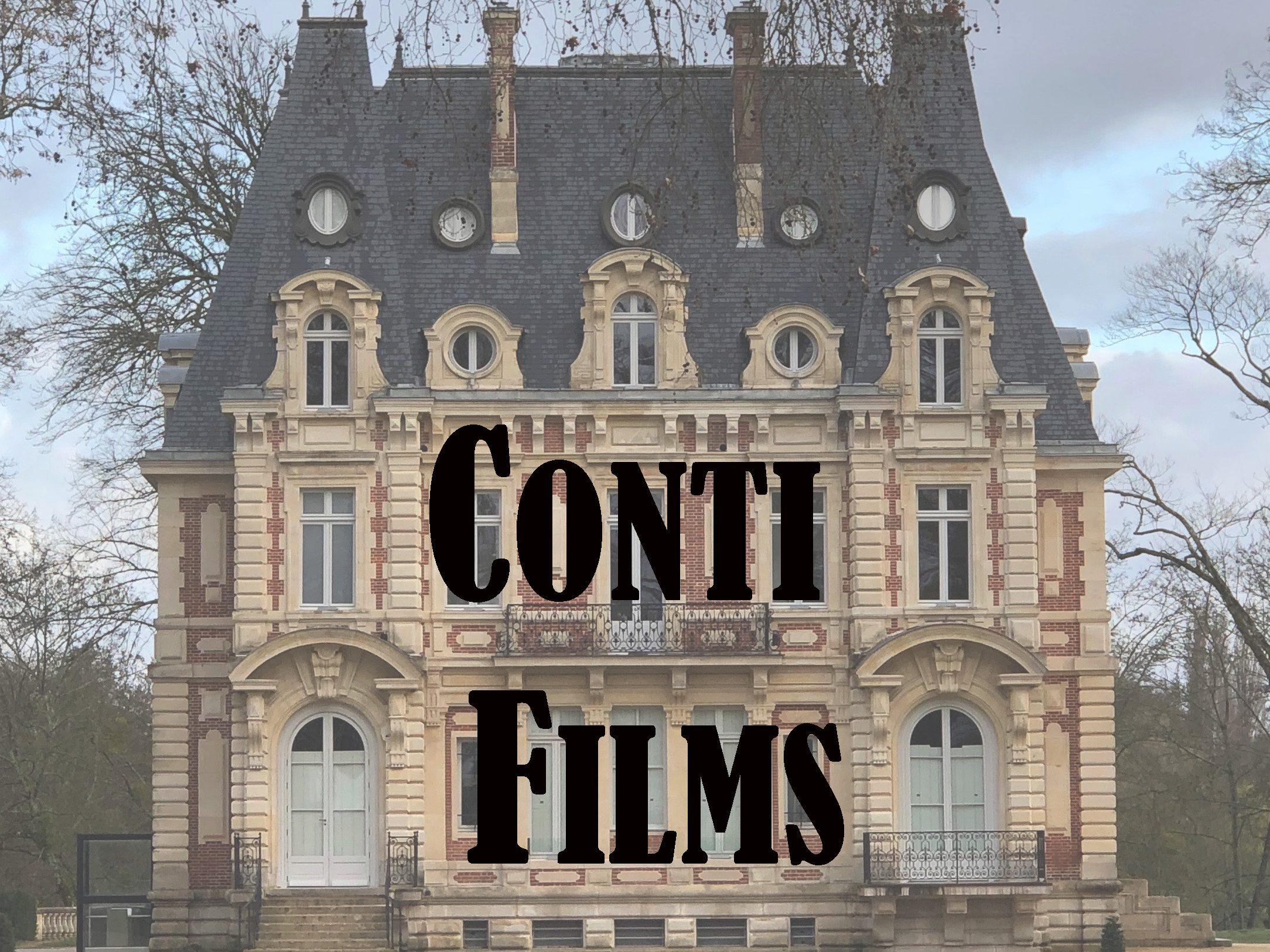 Conti Films