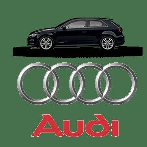 Audi - Мултимедија