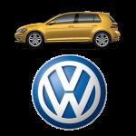VW-1 (1)