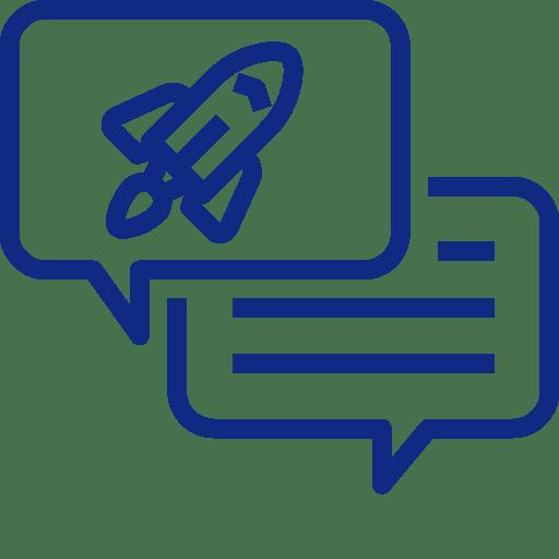 Consultoria Empresarial - Contili Contabilidade