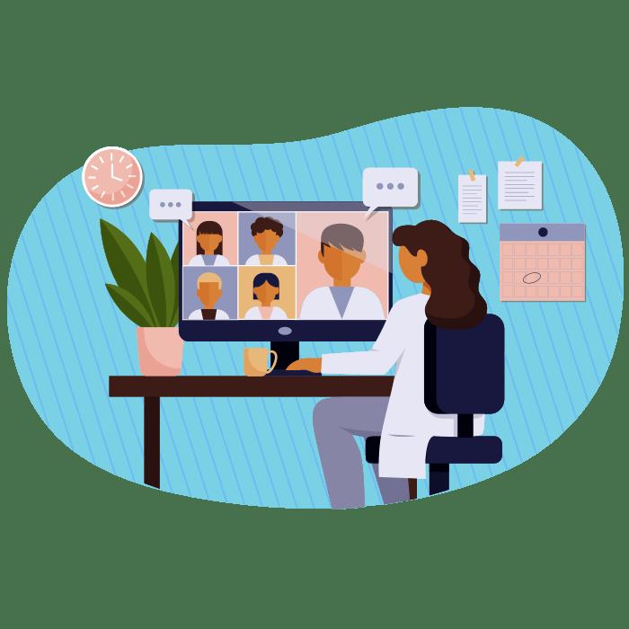 Contili - Contabilidade para médicos profissionais