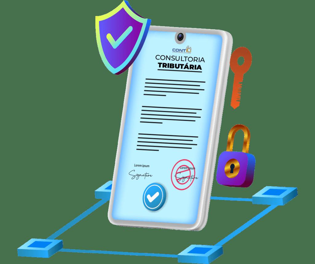 Contili - consultoria tributaria