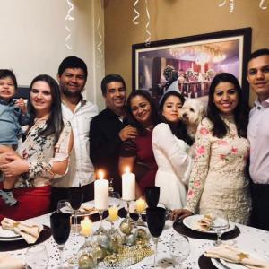 Apresentador de TV do Acre e sua família são diagnosticados com Covid-19