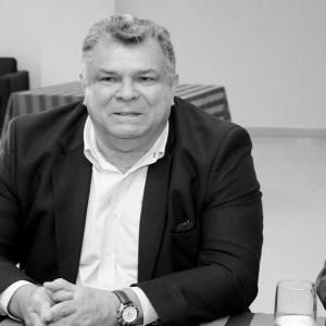 Morre o conselheiro do TCE, José Augusto Araújo, vítima da covid-19