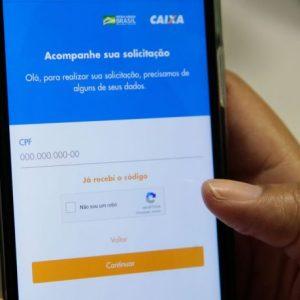 Auxílio Emergencial: Brasileiros vão ter que devolver em 2021, entenda