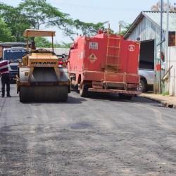 Mais de 79 ruas da Baixada da Sobralpassam por obras de infraestrutura 03