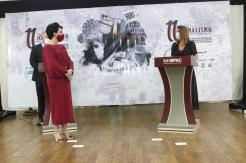 Premio Jornalismo 2020 WhatsApp Image 2020-12-14 at 10.40.03