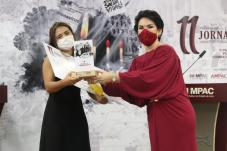 Premio Jornalismo 2020 WhatsApp Image 2020-12-14 at 11.20.28