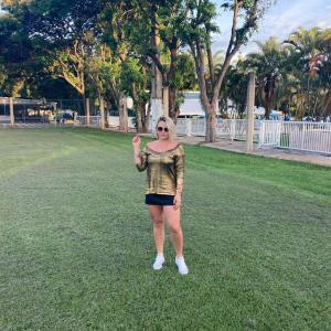 Casal de empresários do Acre levará 3 jogadores da Cidade do Povo a Brasília
