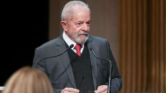 Por 8 votos a 3, Supremo rejeita recurso que buscava reverter anulação das  condenações de Lula