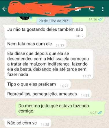 WhatsApp Image 2021-08-02 at 10.24.59 AM (2)
