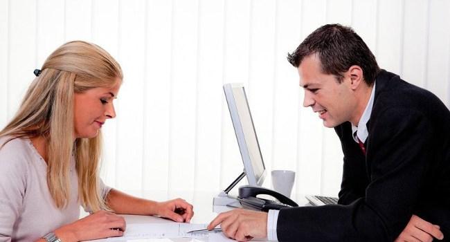 Cómo puede ayudarte un abogado laboralista