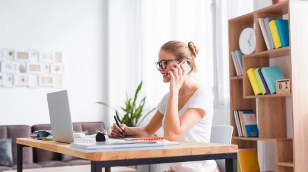 Creately, disponible ahora en México, ofrece un espacio de trabajo virtual en tiempo real para reuniones en línea que soluciona las principales frustraciones del home office o trabajo desde casa.