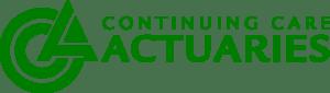 Continuing-Care-Logo-cr copy