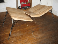 broken-table