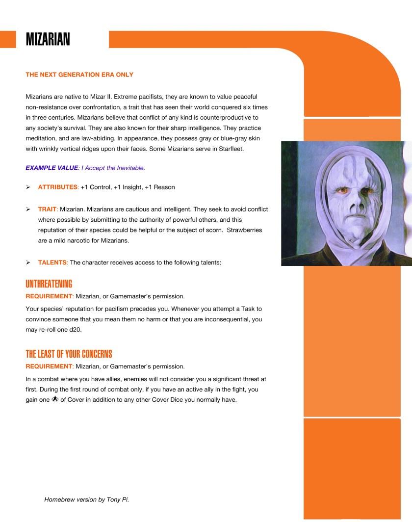 Microsoft Word - STA-Mizarian.docx